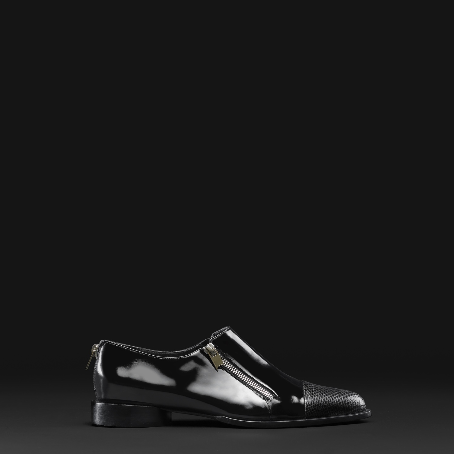 ALAINTONDOWSKI_FALLWINTER2015_SHOES_AT002-B