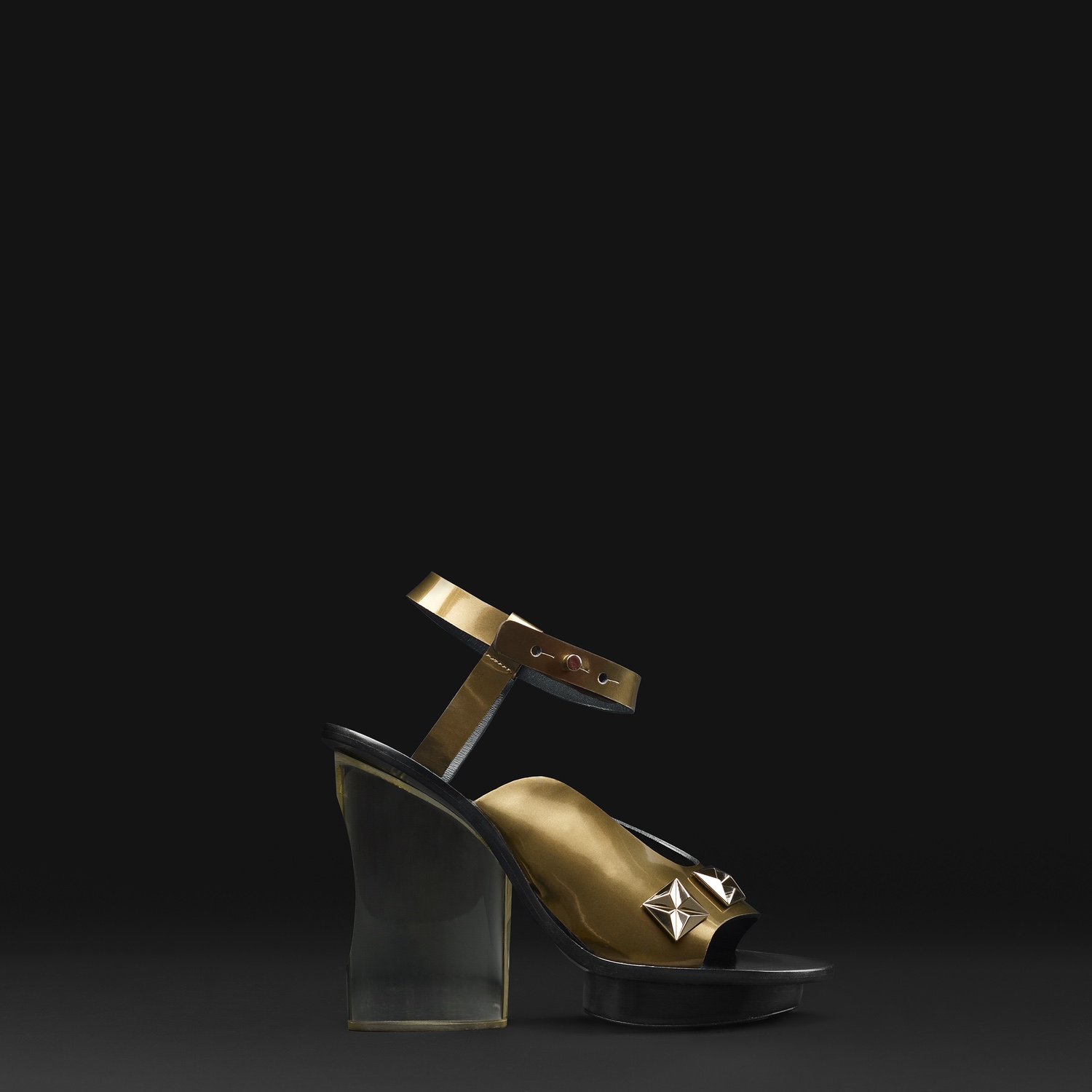 ALAINTONDOWSKI_FALLWINTER2015_SHOES_AT0021-B