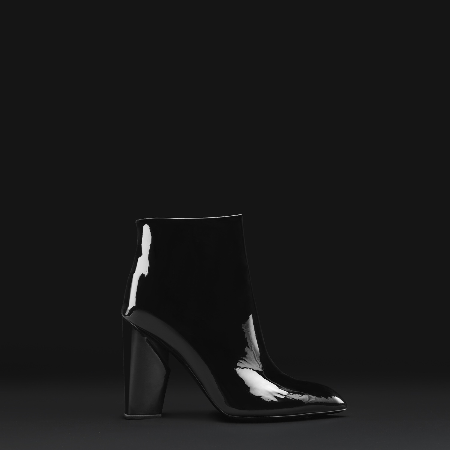 ALAINTONDOWSKI_FALLWINTER2015_SHOES_AT0034-B