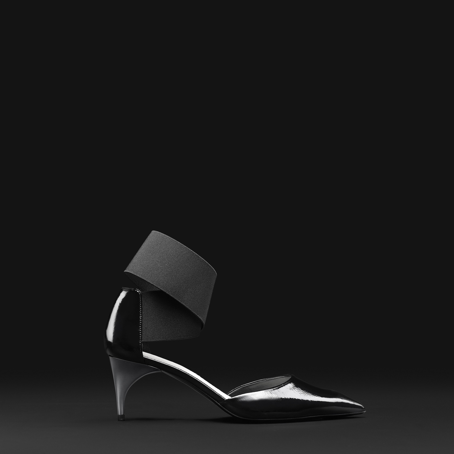 ALAINTONDOWSKI_FALLWINTER2015_SHOES_AT0040-b