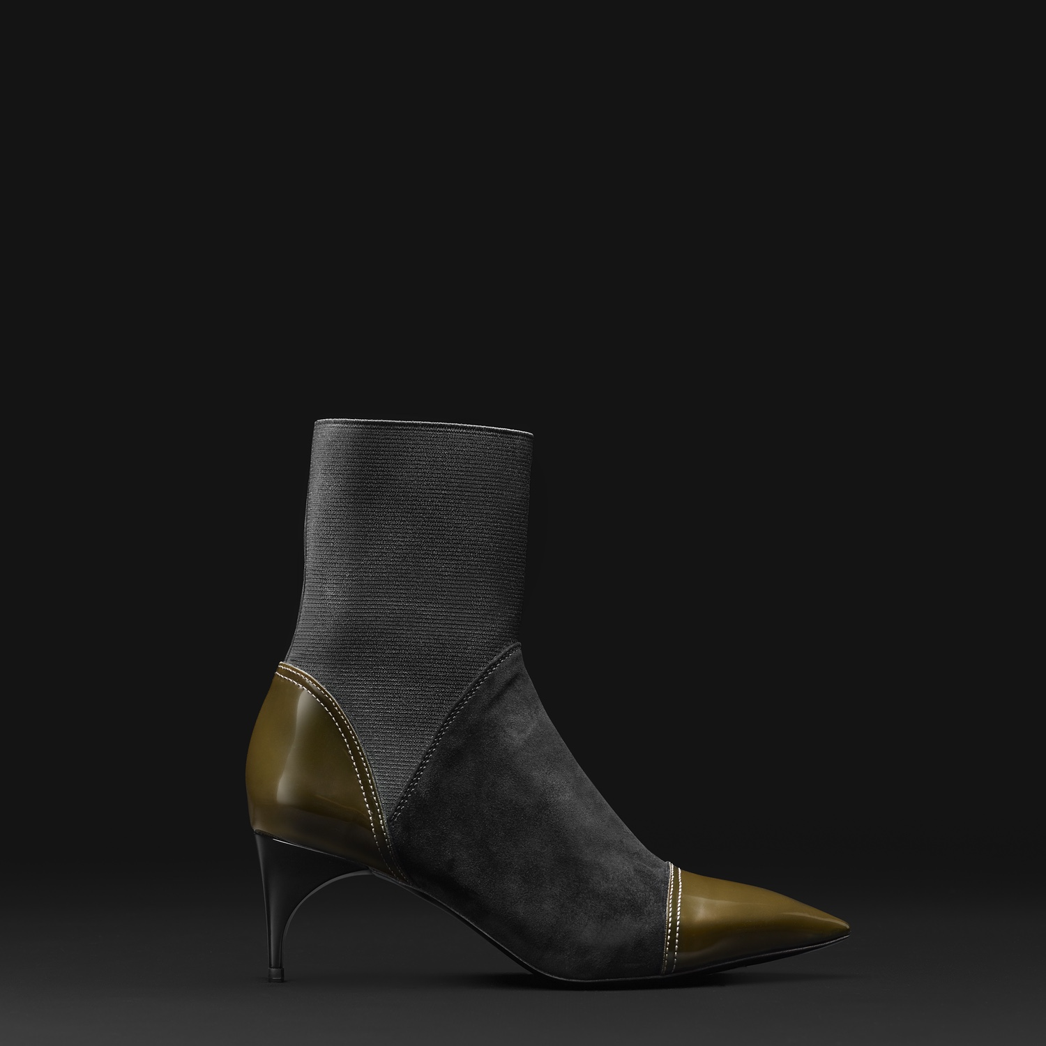 ALAINTONDOWSKI_FALLWINTER2015_SHOES_AT0042-B