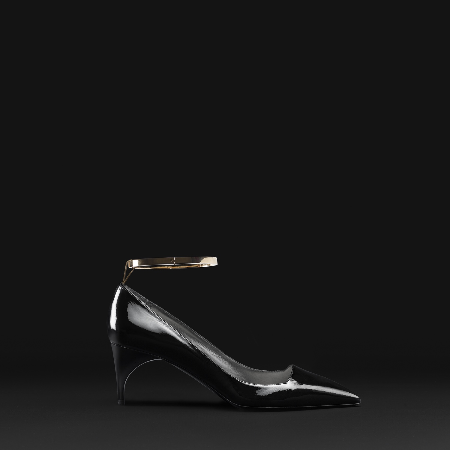 ALAINTONDOWSKI_FALLWINTER2015_SHOES_AT0043-b