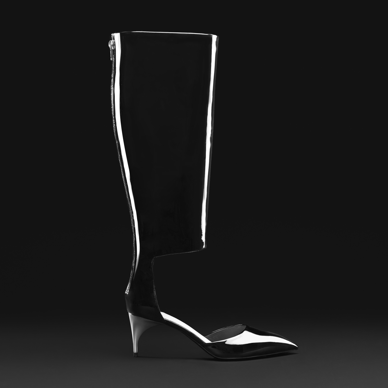 ALAINTONDOWSKI_FALLWINTER2015_SHOES_AT0044-B