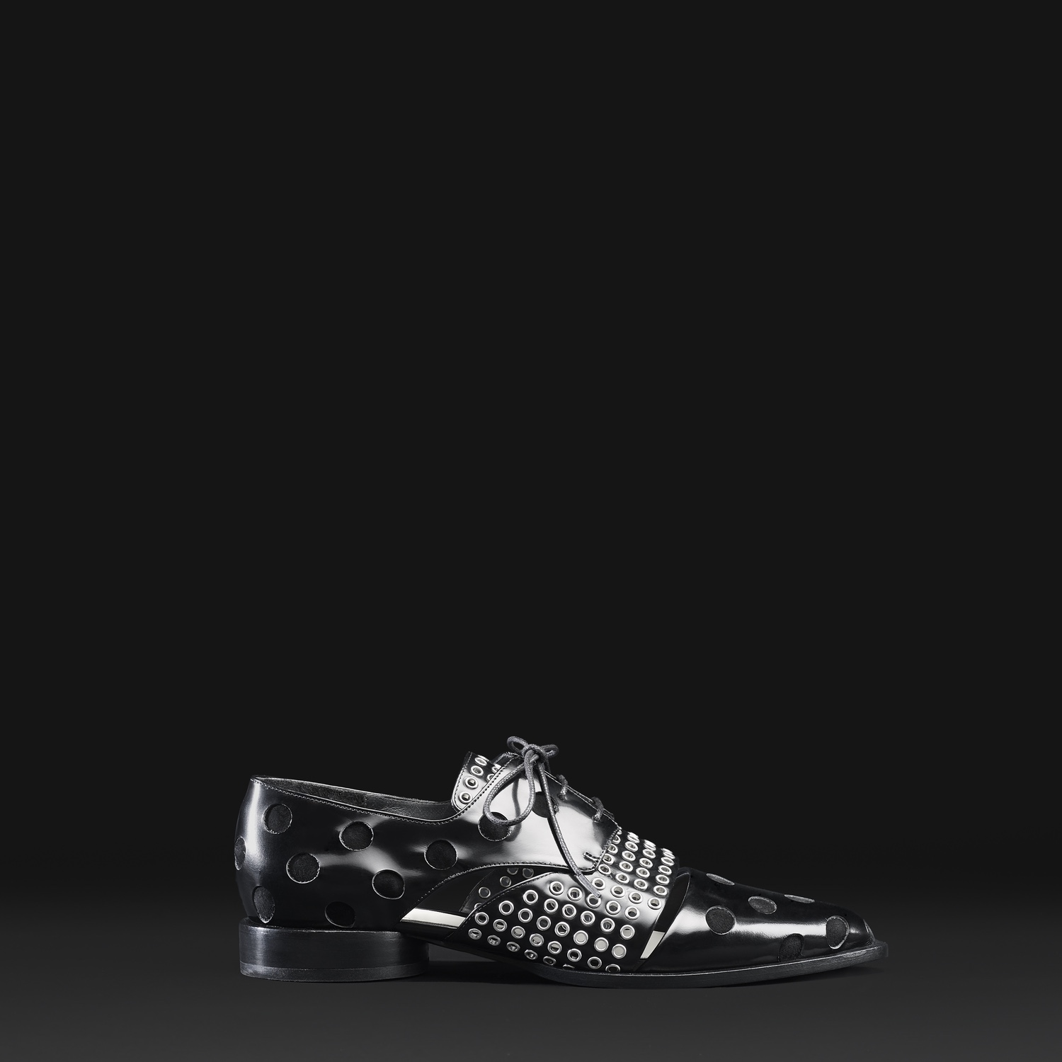 ALAINTONDOWSKI_FALLWINTER2015_SHOES_AT005-B