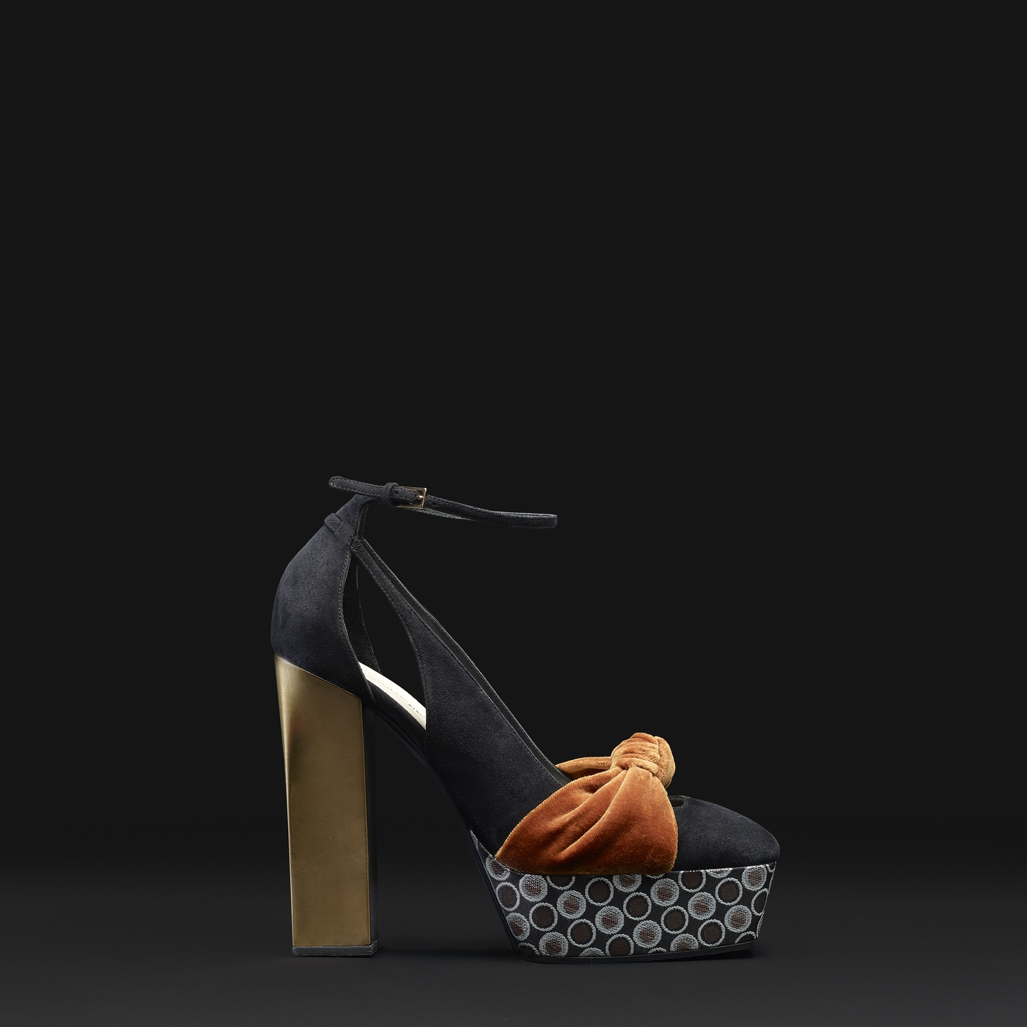 ALAINTONDOWSKI_FALLWINTER2015_SHOES_AT0058-B
