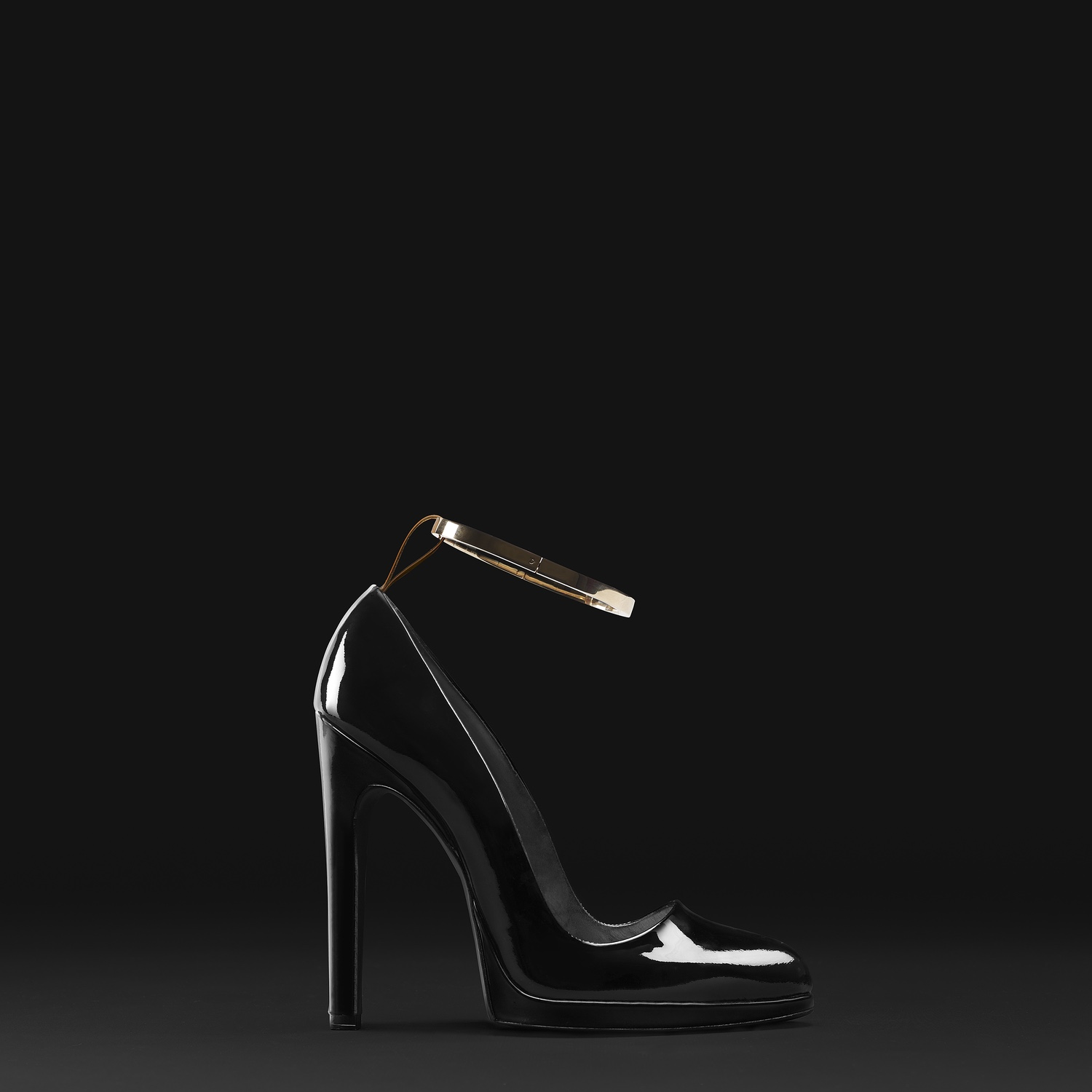 ALAINTONDOWSKI_FALLWINTER2015_SHOES_AT0059-B