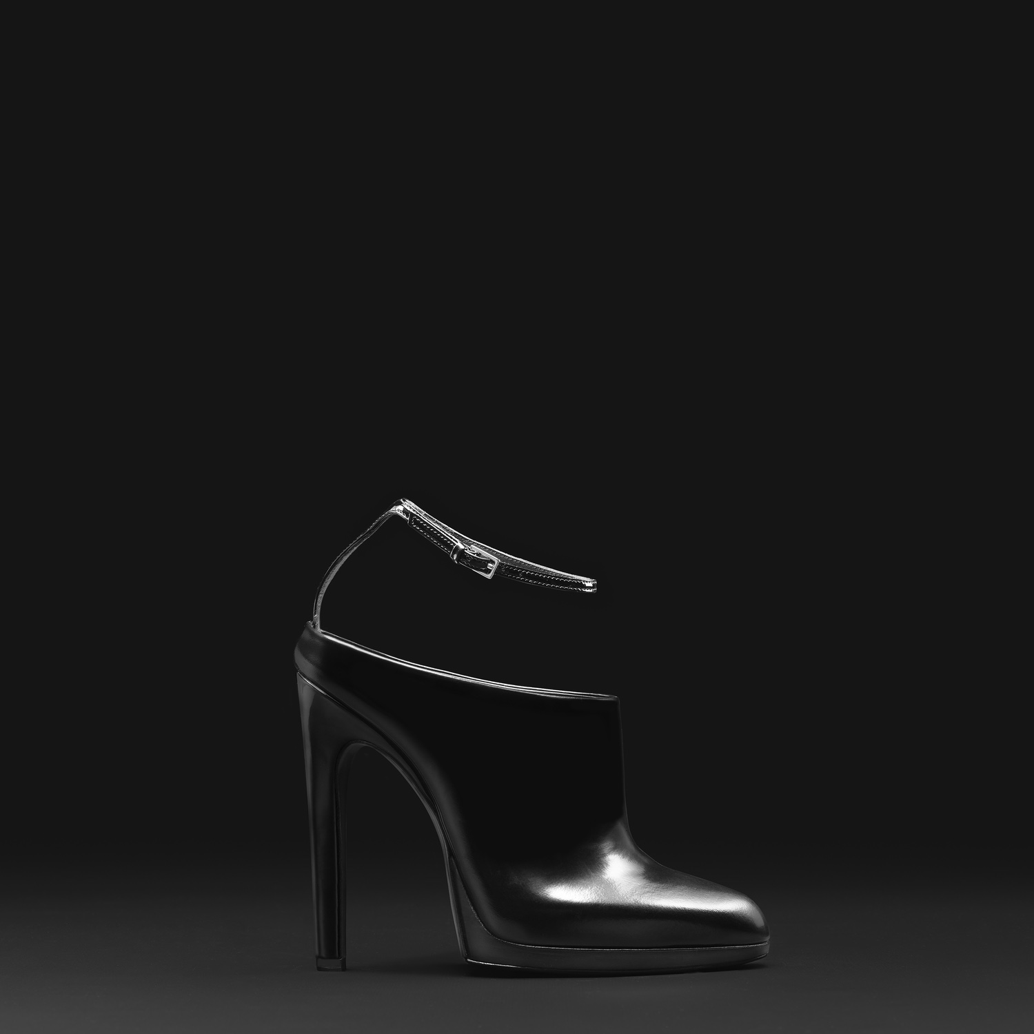 ALAINTONDOWSKI_FALLWINTER2015_SHOES_AT0062