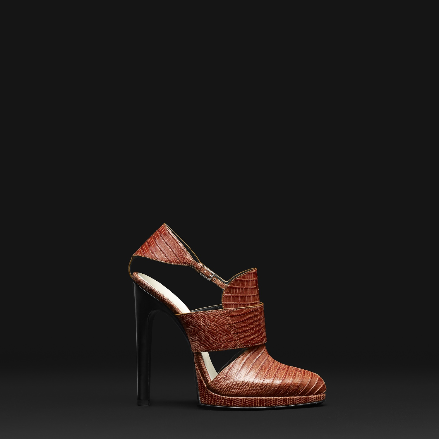 ALAINTONDOWSKI_FALLWINTER2015_SHOES_AT0064-B