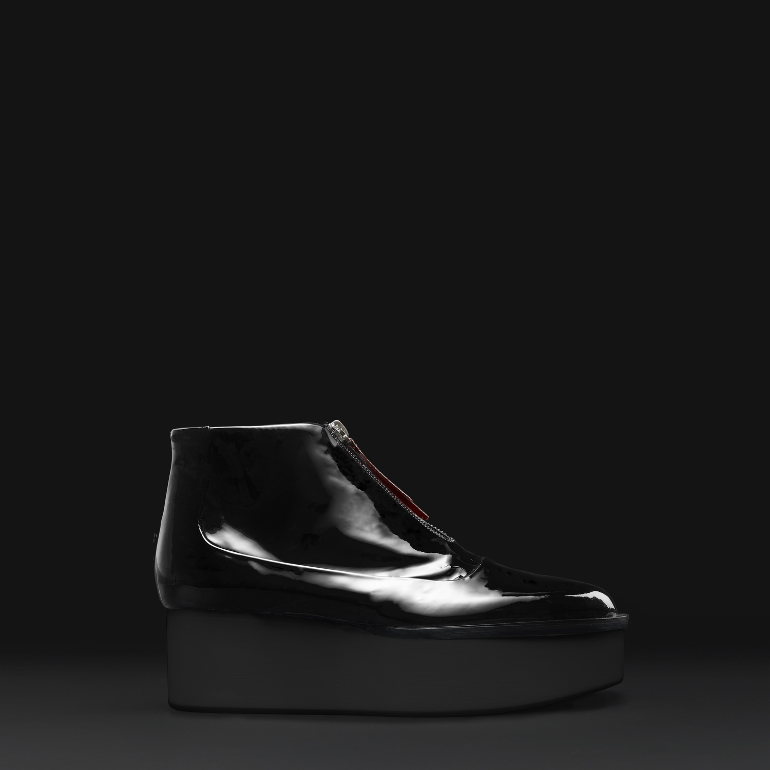 ALAINTONDOWSKI_FALLWINTER2015_SHOES_AT013-B
