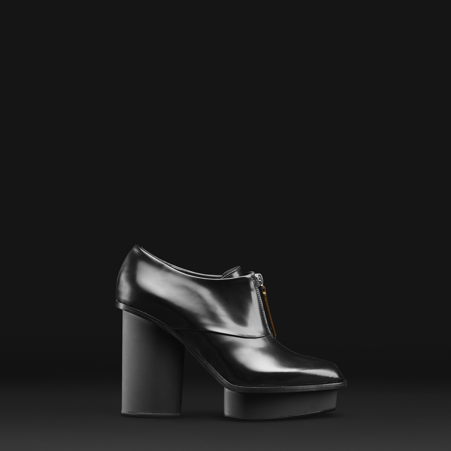 ALAINTONDOWSKI_FALLWINTER2015_SHOES_AT024-B
