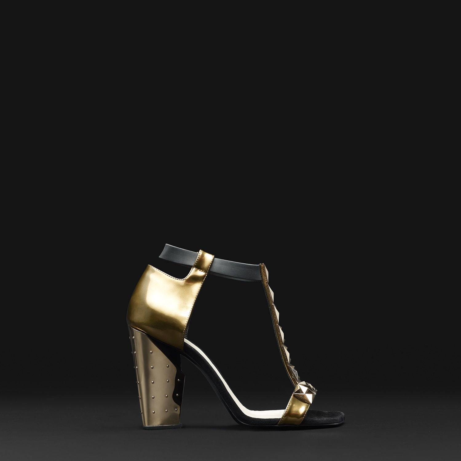 ALAINTONDOWSKI_FALLWINTER2015_SHOES_AT030-B