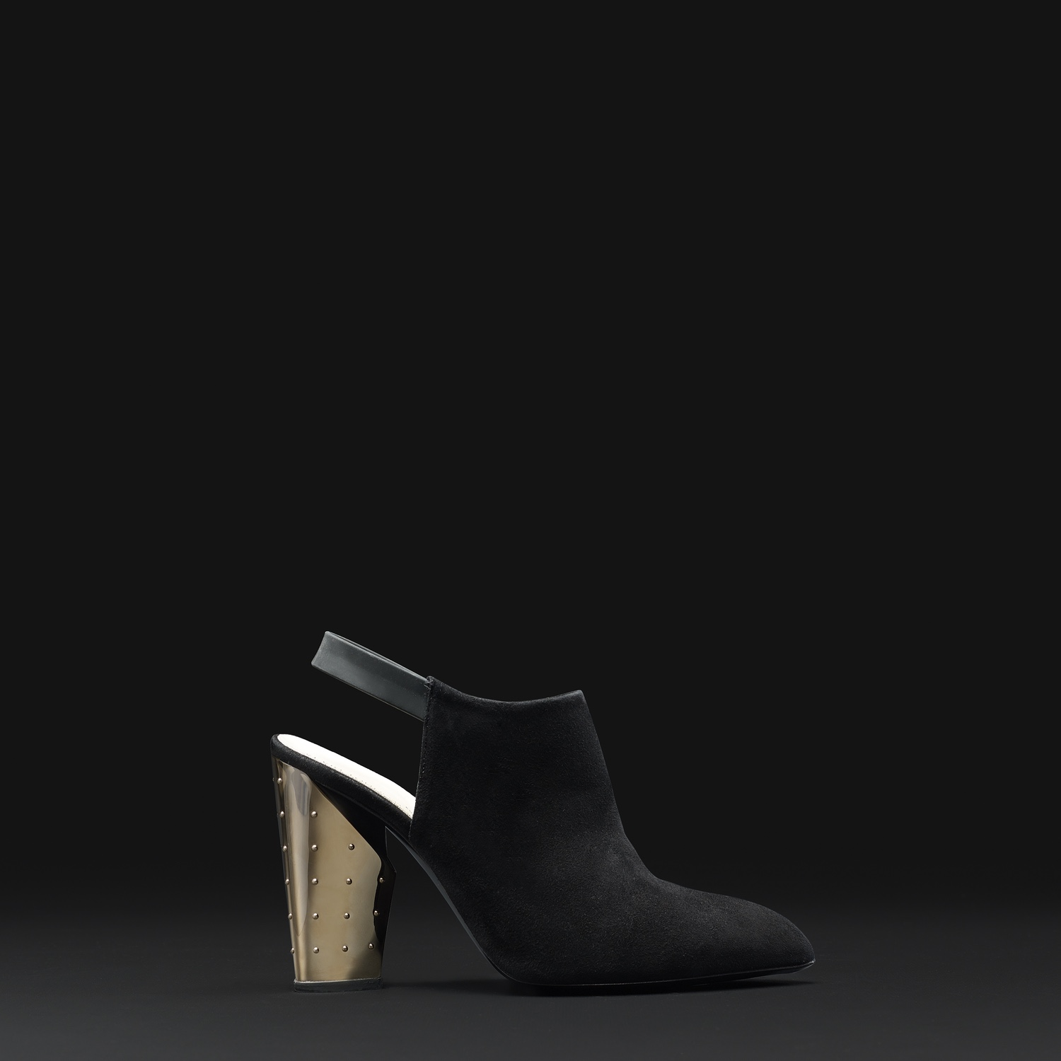ALAINTONDOWSKI_FALLWINTER2015_SHOES_AT035-B