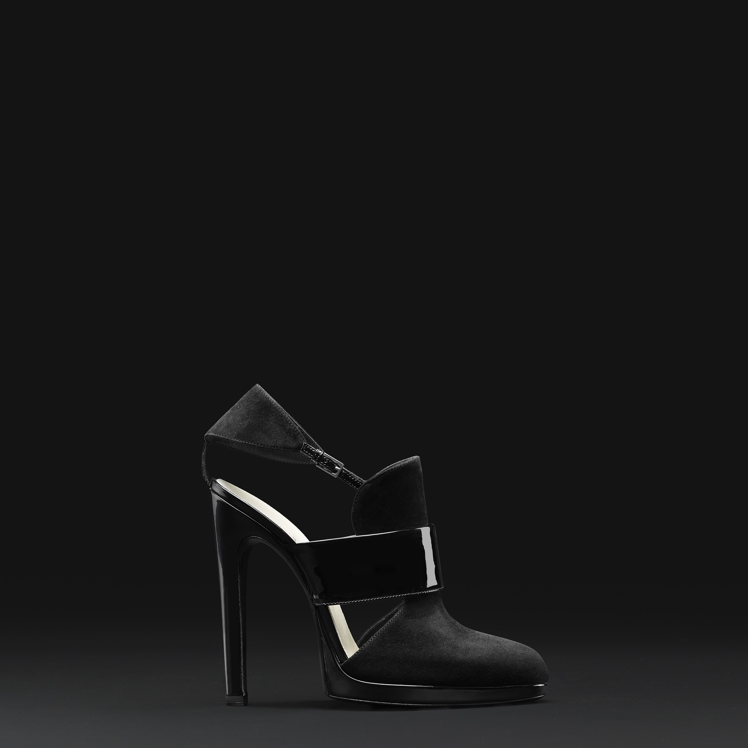 ALAINTONDOWSKI_FALLWINTER2015_SHOES_AT061-B