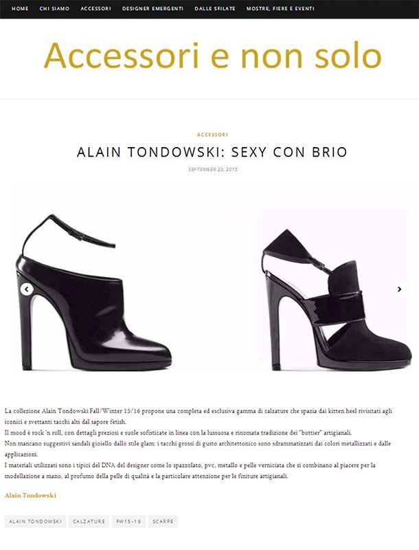 ACCESSORINONSOLO-WEB-ITALIA-SEPT2015