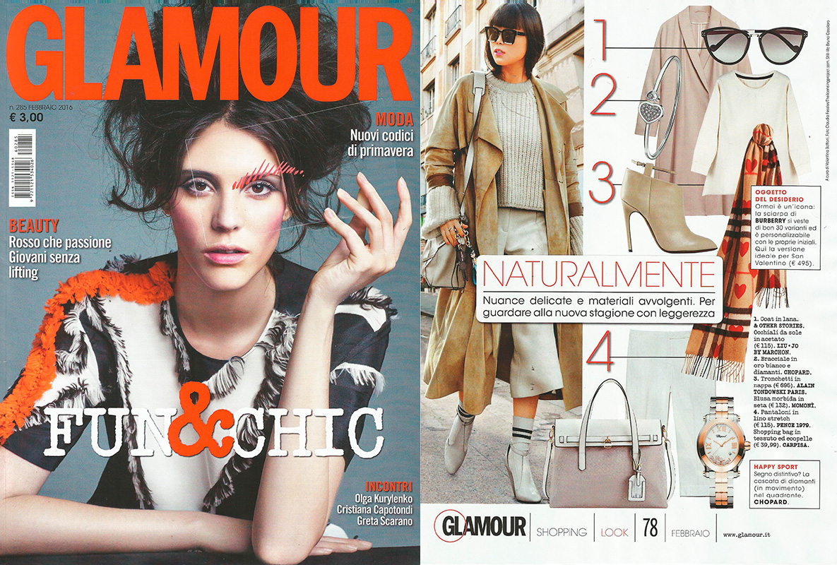 ALAIN-TONDOWSKI-GLAMOUR-FEB2016