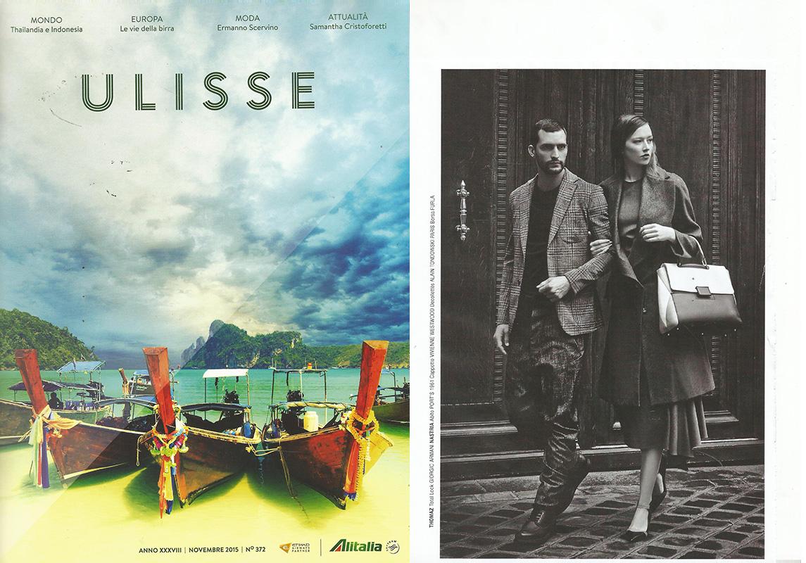 ULISSE-NOV2015