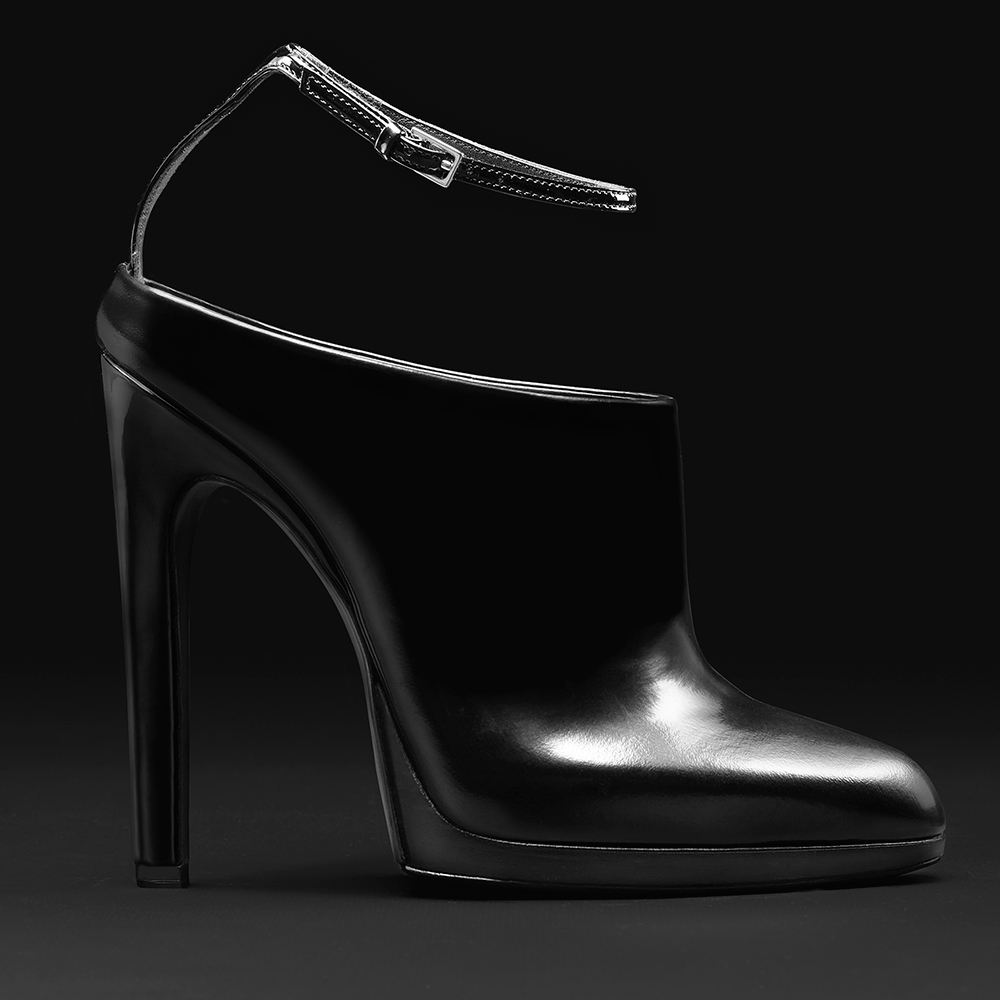 010_ALAINTONDOWSKI_FALLWINTER2015_SHOES_AT0062