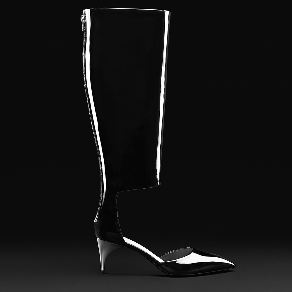 023_ALAINTONDOWSKI_FALLWINTER2015_SHOES_AT0044-B