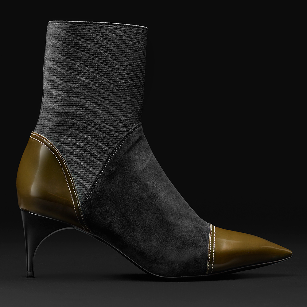 027_ALAINTONDOWSKI_FALLWINTER2015_SHOES_AT0042-B