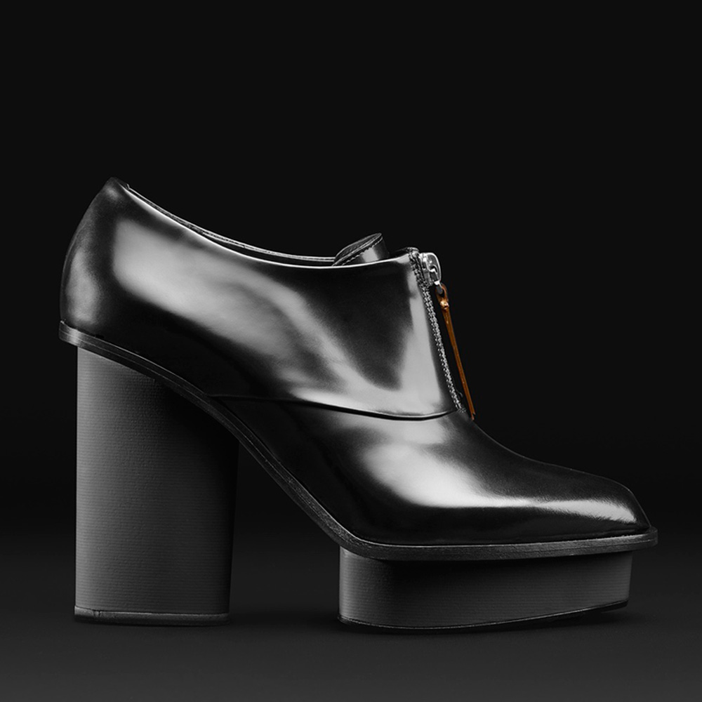 02_ALAINTONDOWSKI_FALLWINTER2015_SHOES_AT024-B
