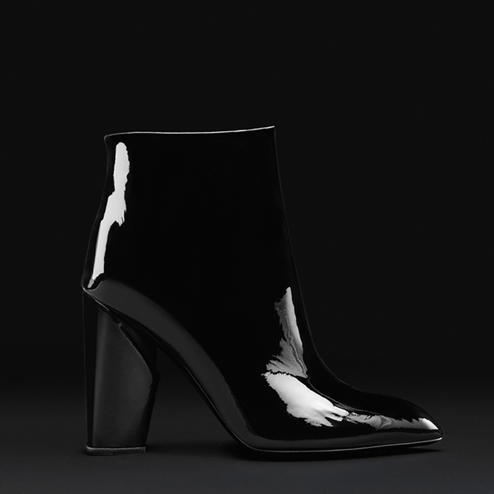 030_ALAINTONDOWSKI_FALLWINTER2015_SHOES_x34