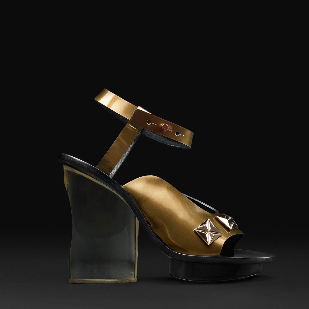 032_ALAINTONDOWSKI_FALLWINTER2015_SHOES_x21-B