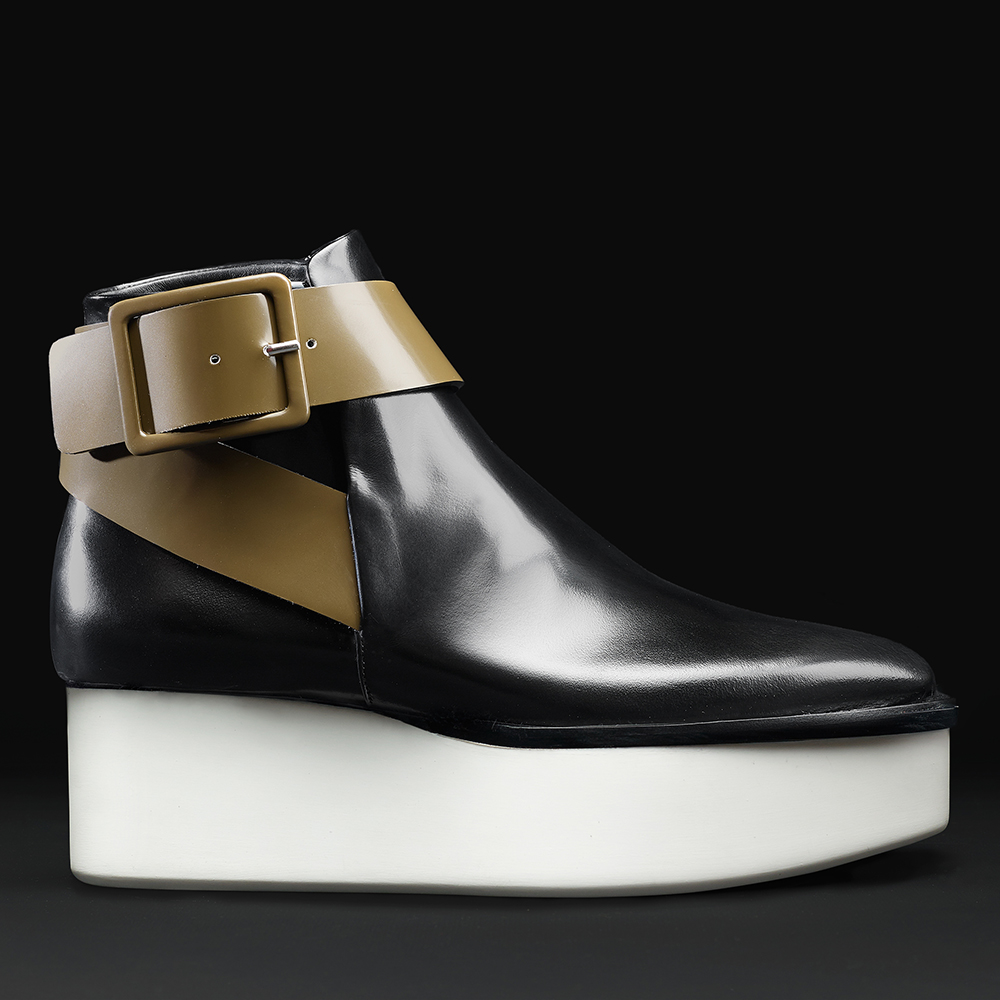 04_ALAINTONDOWSKI_FALLWINTER2015_SHOES_AT012-B