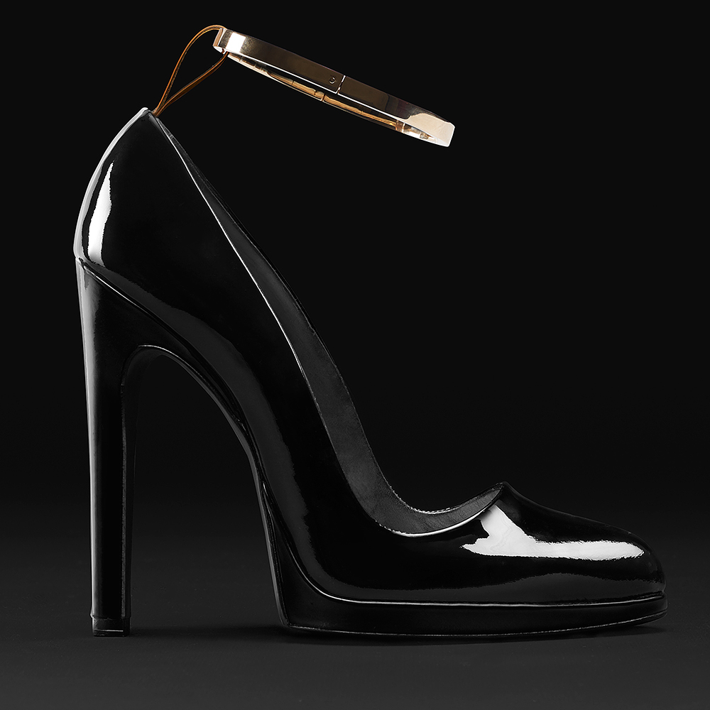 09_ALAINTONDOWSKI_FALLWINTER2015_SHOES_AT0059-B