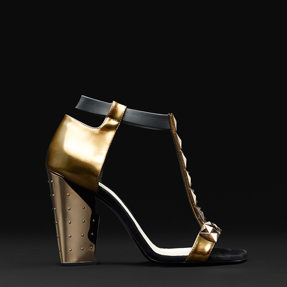 ALAINTONDOWSKI_FALLWINTER2015_SHOES_x30