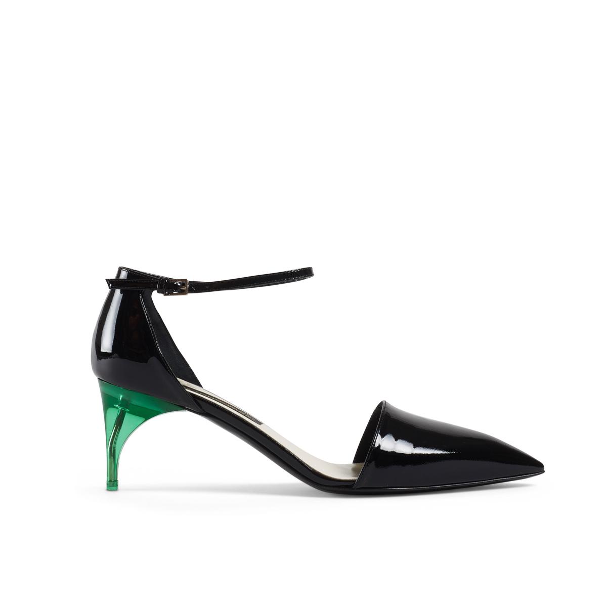 002_alaintondowski_springsummer2017_shoes_3041