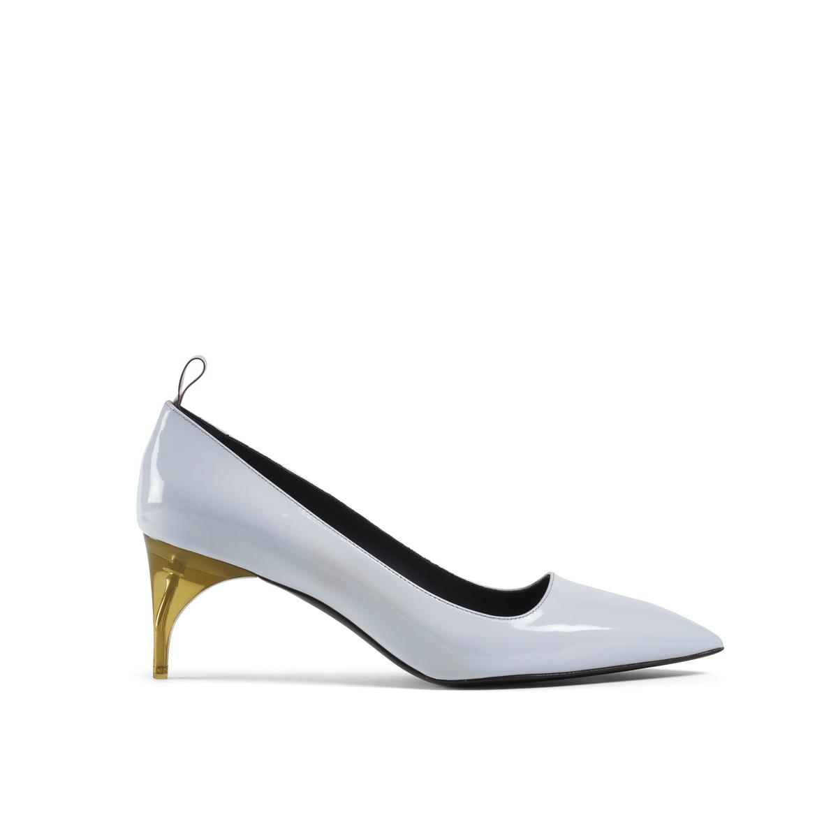 005_alaintondowski_springsummer2017_shoes_3040-091