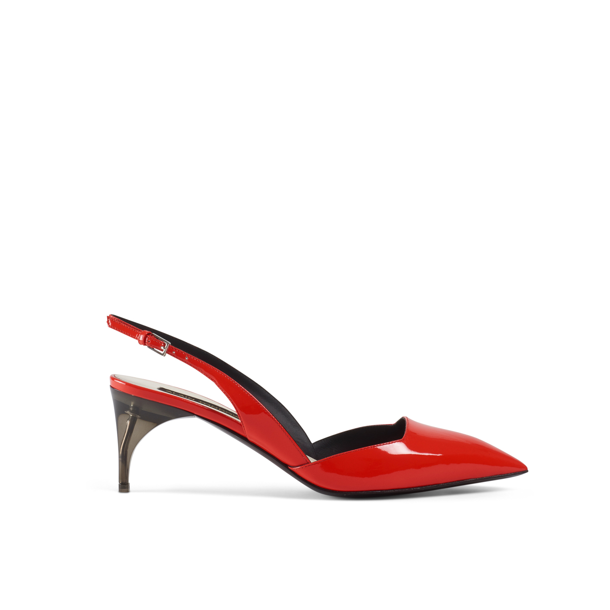 007_alaintondowski_springsummer2017_shoes_3042
