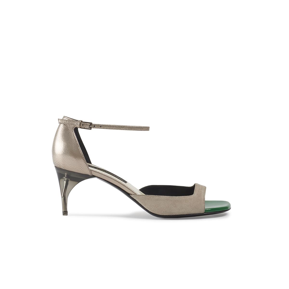 012_alaintondowski_springsummer2017_shoes_3050-153-contr