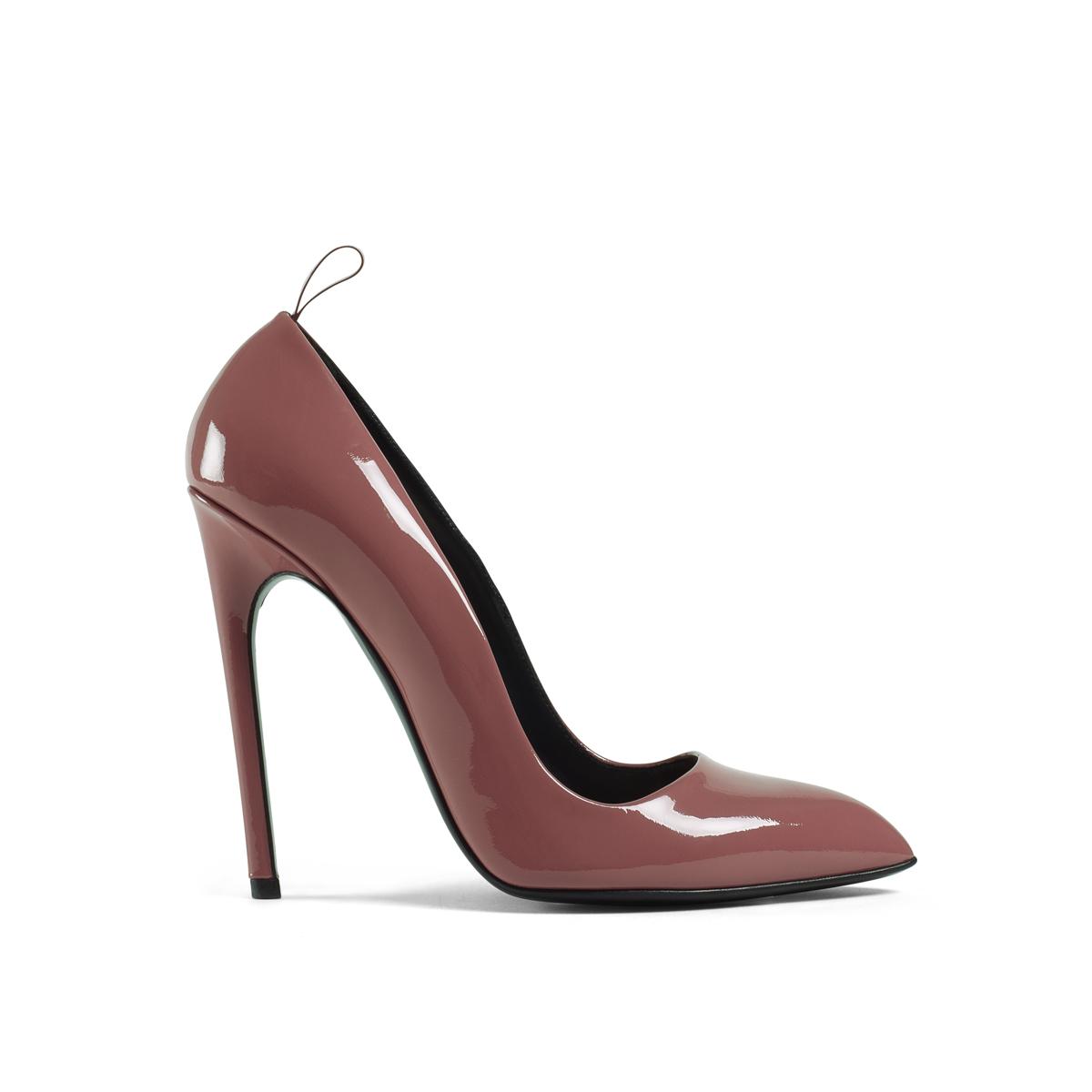 016_alaintondowski_springsummer2017_shoes_3060-120