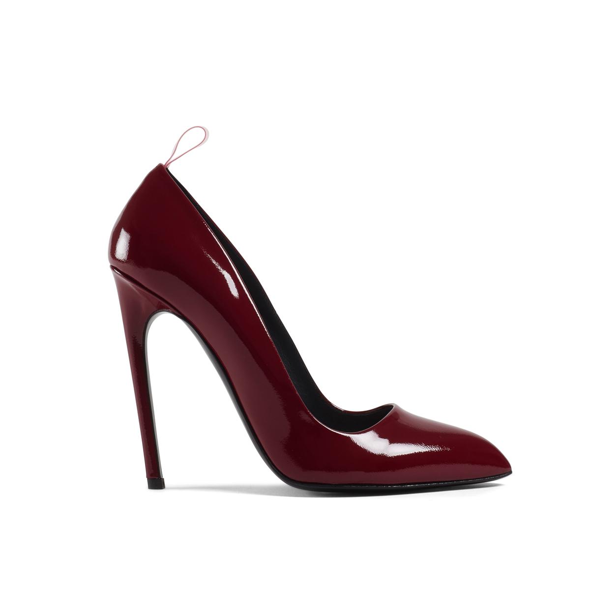 017_alaintondowski_springsummer2017_shoes_3060-110