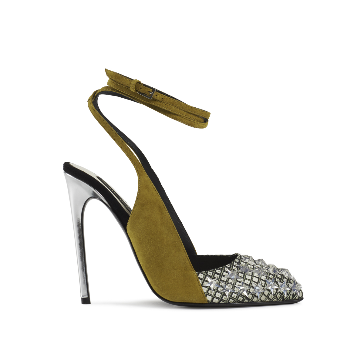 021_alaintondowski_springsummer2017_shoes_3061-077