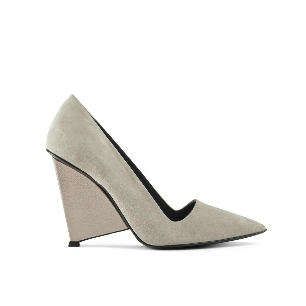 023_alaintondowski_springsummer2017_shoes_3070