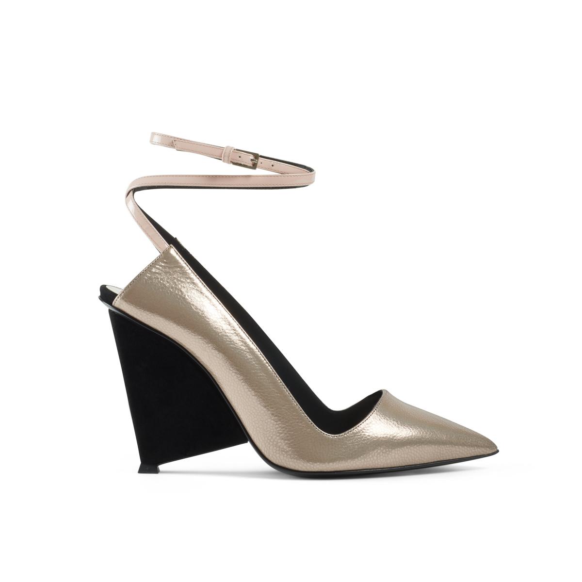 024_alaintondowski_springsummer2017_shoes_3072