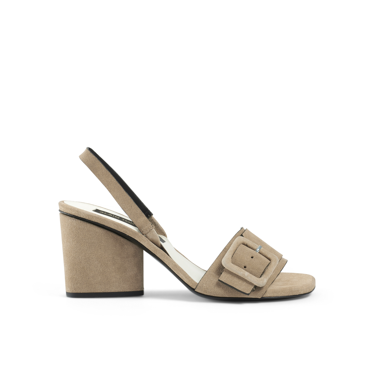 031_alaintondowski_springsummer2017_shoes_3033