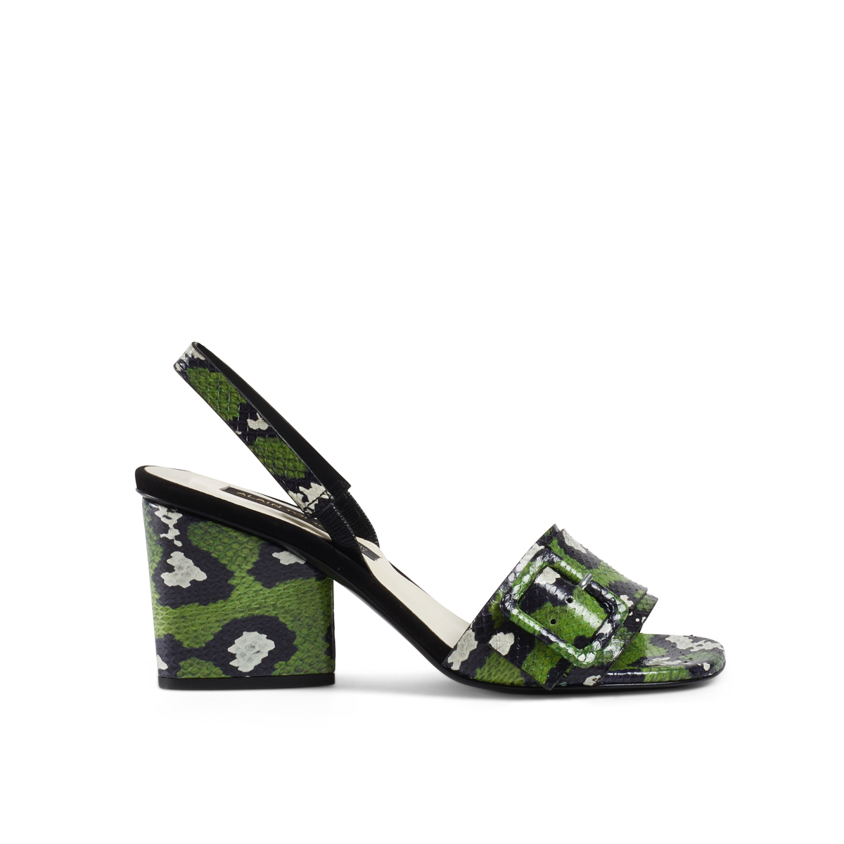 032_alaintondowski_springsummer2017_shoes_3036