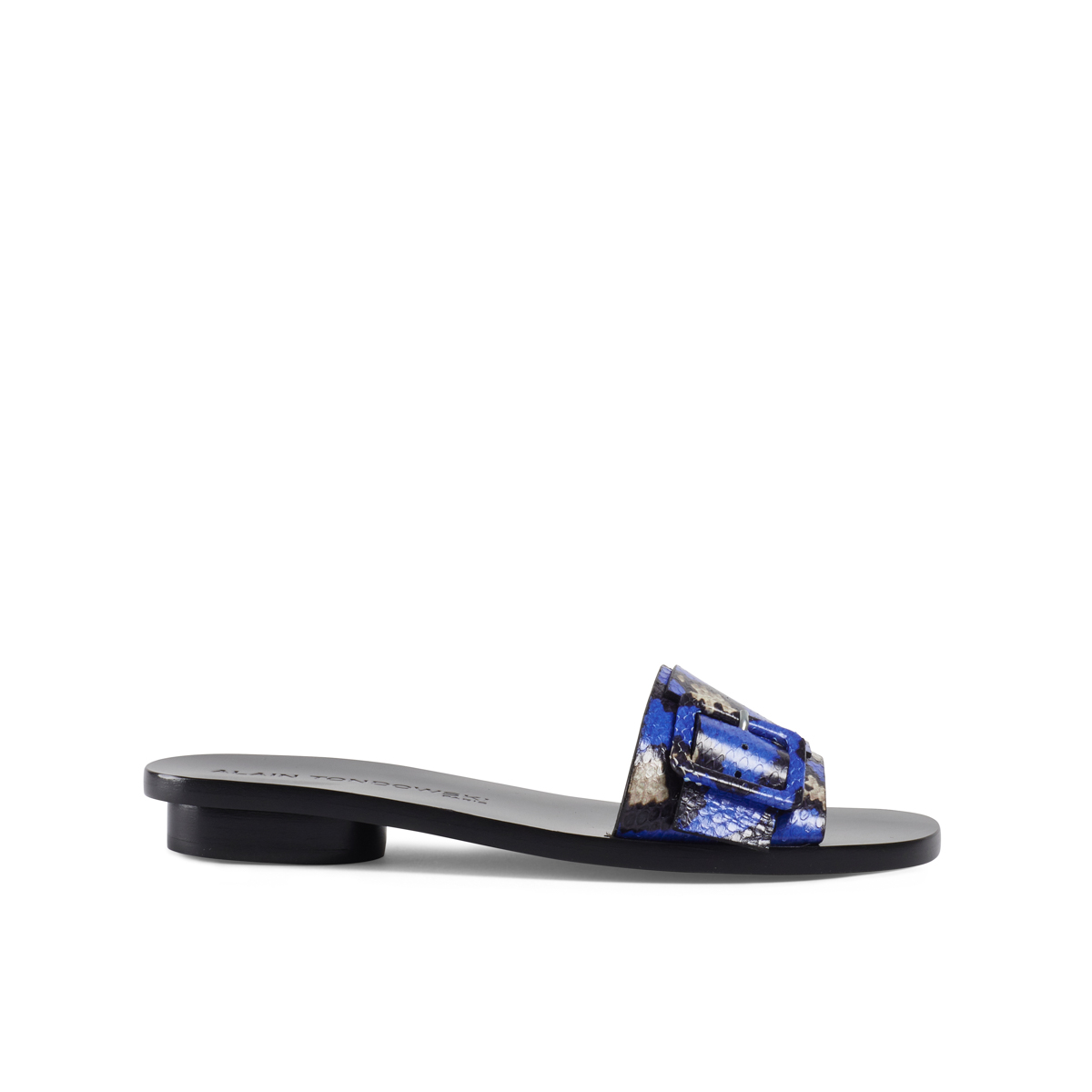 036_alaintondowski_springsummer2017_shoes_3012
