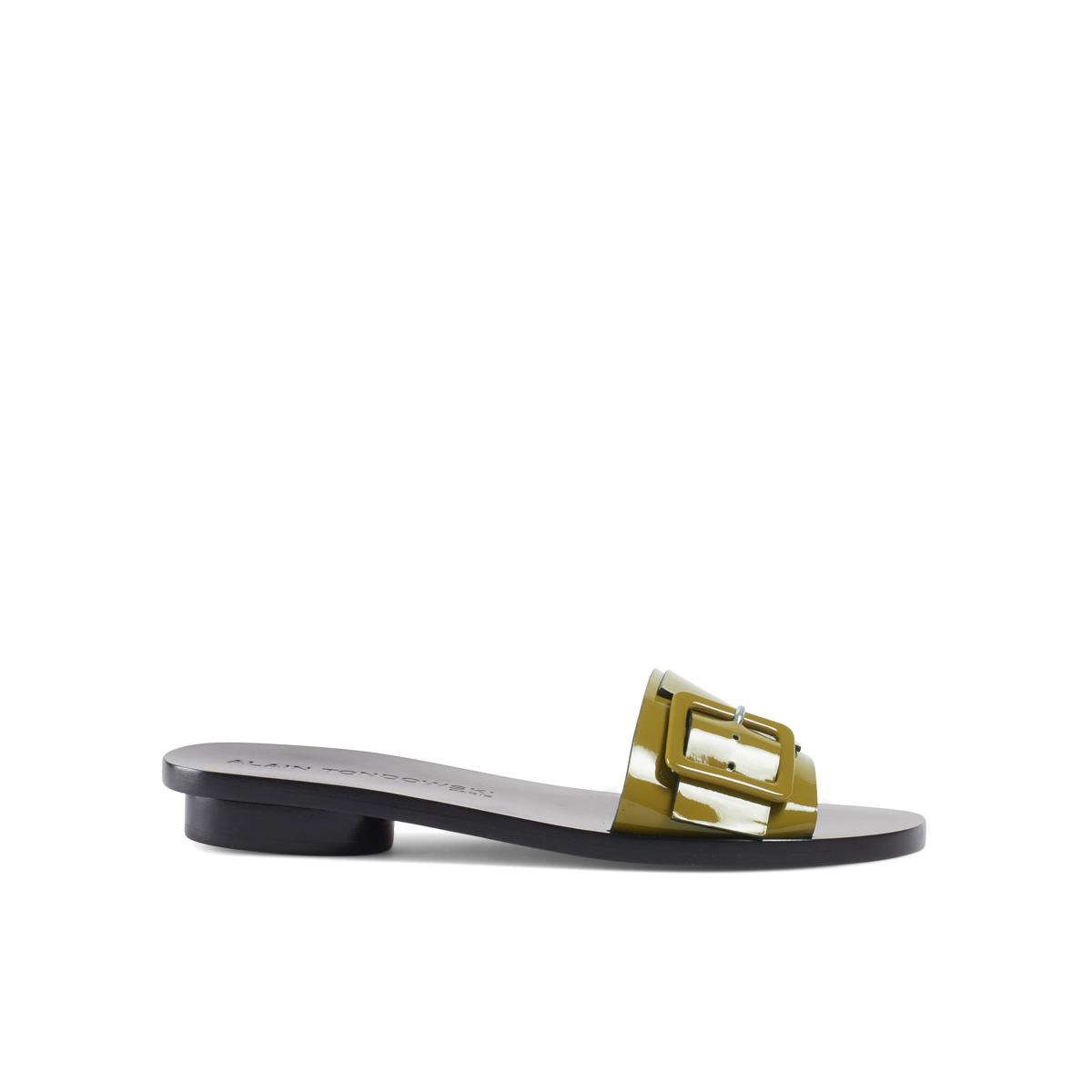 037_alaintondowski_springsummer2017_shoes_3015
