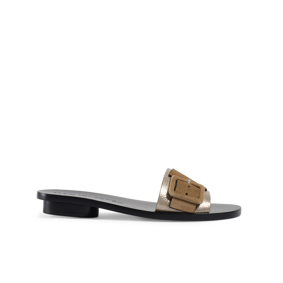 038_alaintondowski_springsummer2017_shoes_3014