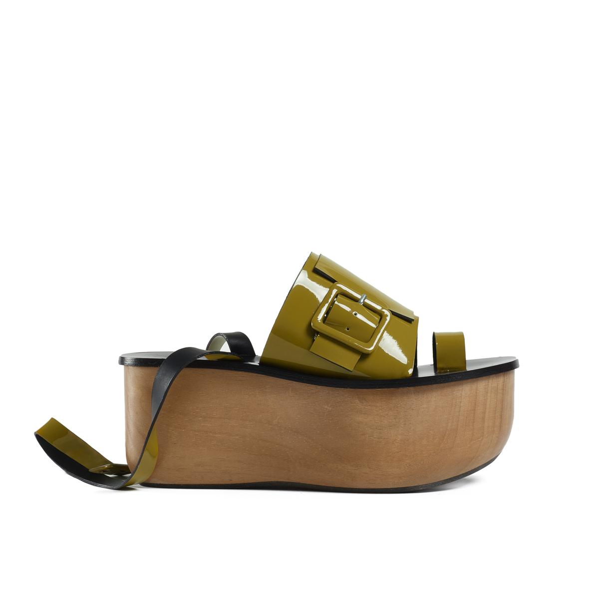 041_alaintondowski_springsummer2017_shoes_3021-contr