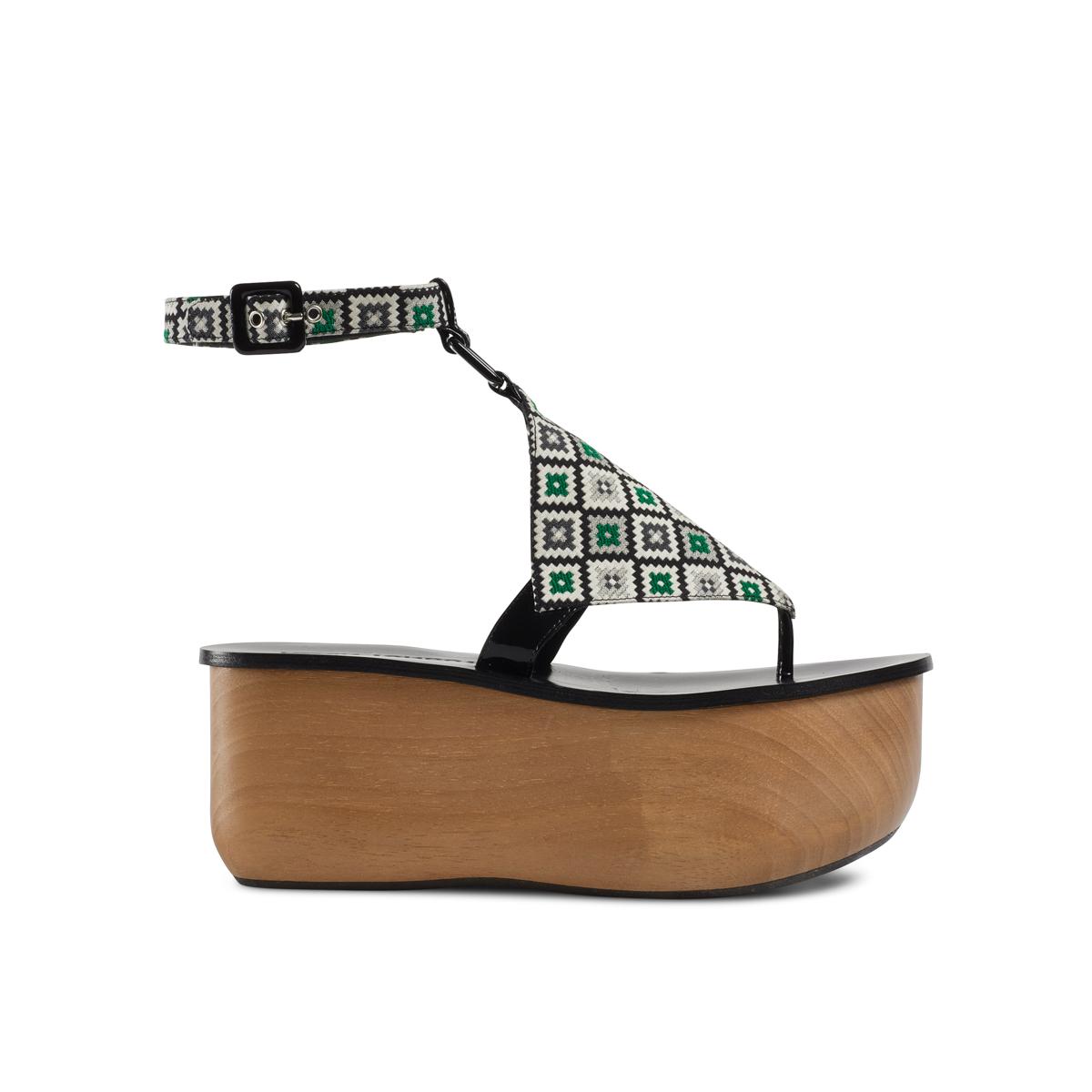 042_alaintondowski_springsummer2017_shoes_3023