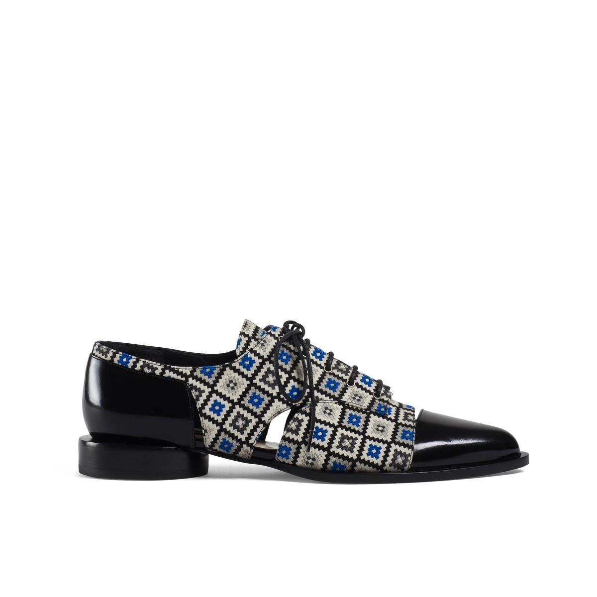 044_alaintondowski_springsummer2017_shoes_3001