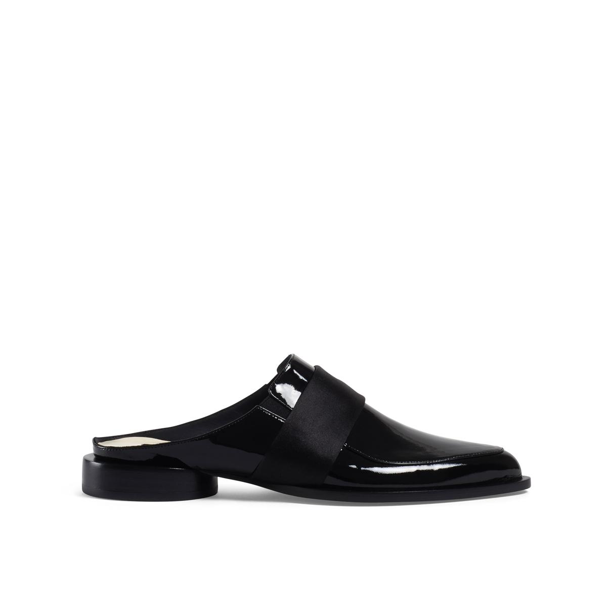 045_alaintondowski_springsummer2017_shoes_3002